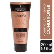Rosemary Cinnamon Conditioner 200 ml / 6.8 fl oz