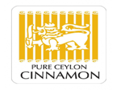 Pure Ceylon Cinnamon